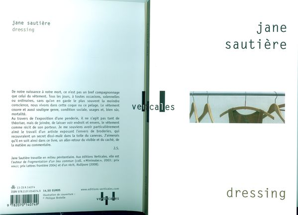 dressing---Jane-Sautiere----editions-Verticales---avril-2.jpg