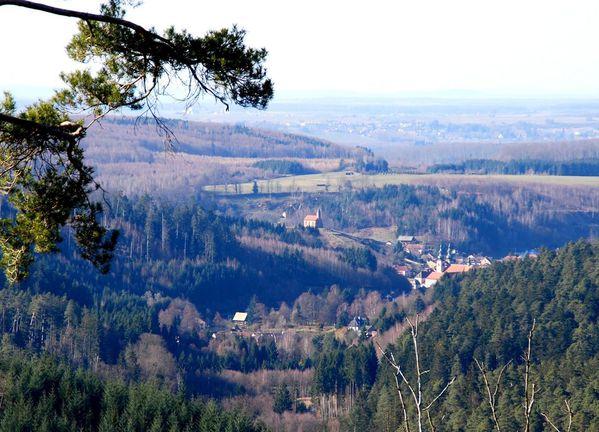 E07 - St Quirin - Haut de Vacks [1280x768]