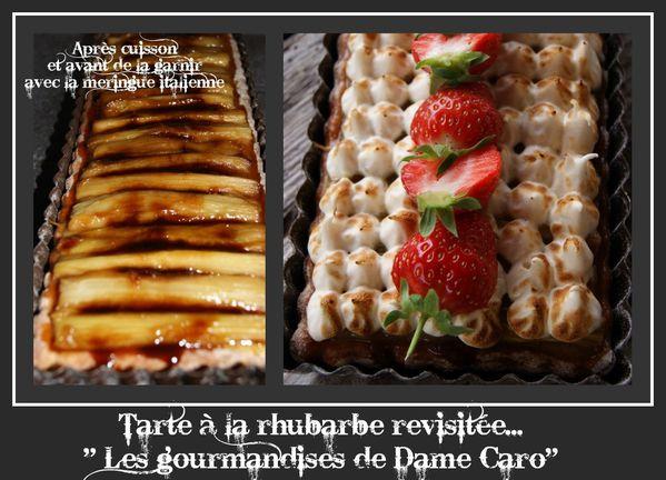 Picnik-collage-tarte-a-la-rhubarbe.jpg