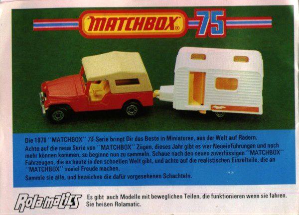 katalog matchbox 1978 p02