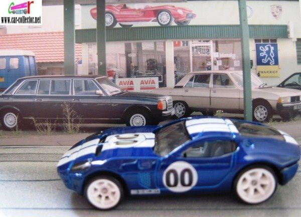 ford shelby gr1 concept speed machines 2010 (1)