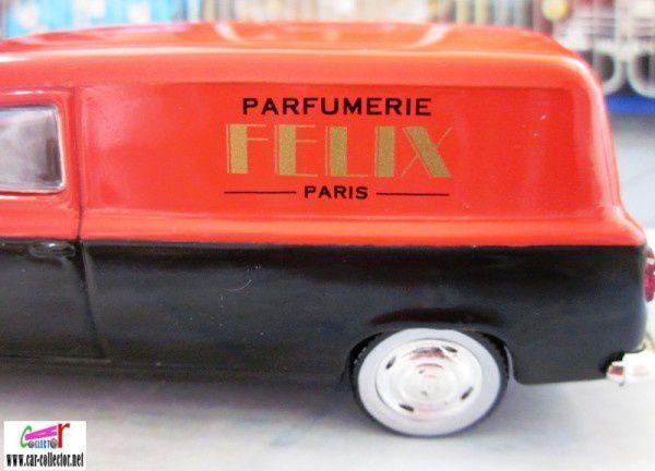 peugeot 403 panel parfumerie felix paris (2)