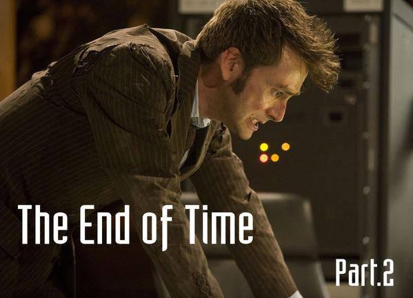 the-End-of-time-2.jpg