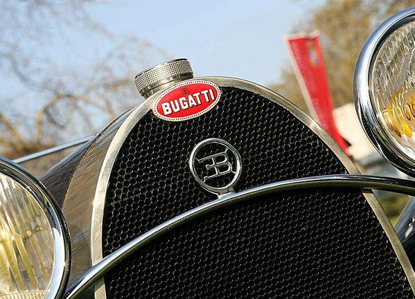 bugatti_type_55_roadster_1931_130.jpg