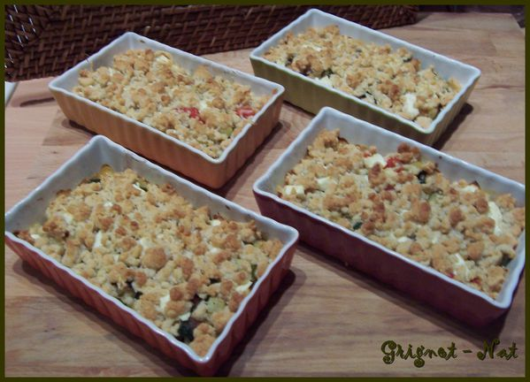crumble-tomates-courgettes.jpg