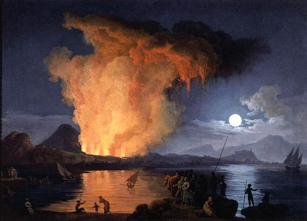 Volaire---eruption-Vesuve---coll.-particuliere-Web-galler.jpg