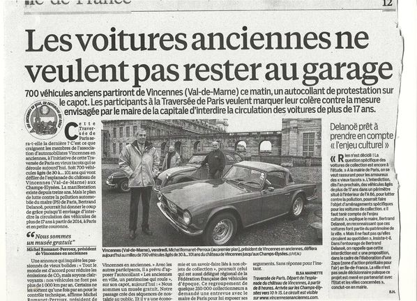2013-01-06-Article-TdP-Le-Parisien.jpg