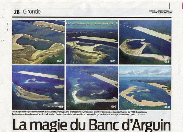 Arguin-SudOuest.jpg
