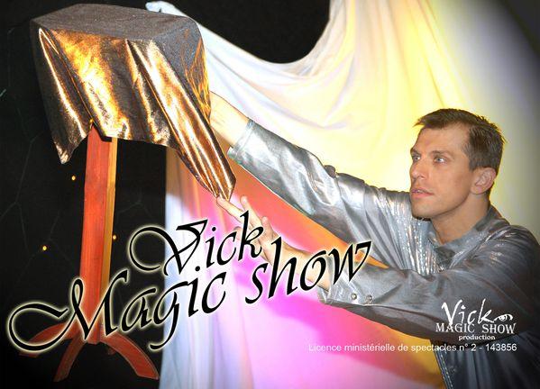 magie-generale