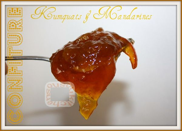 Confiture-Kumquats---Mandarines--5--copie-1.JPG
