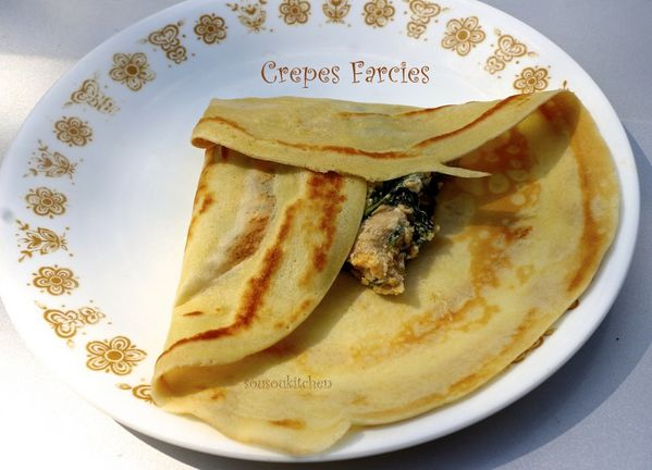 crepes-brick-farcies 9676