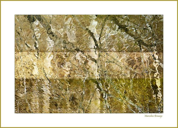 abstraction-verte.jpg