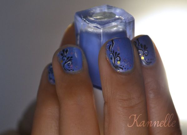 Nail-art-2013-0306-copie-1.JPG