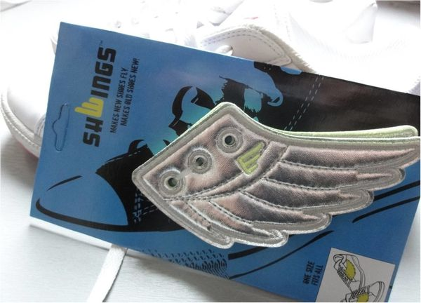 shwings-ailes-pour-chaussures.jpg