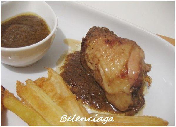 pollo-relleno-tempura-055.jpg