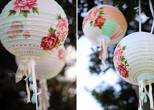 painted-lanterns.jpg