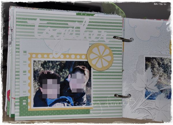Mini-album Thibaut 0019blog