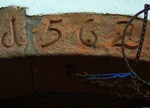 Colmar 059