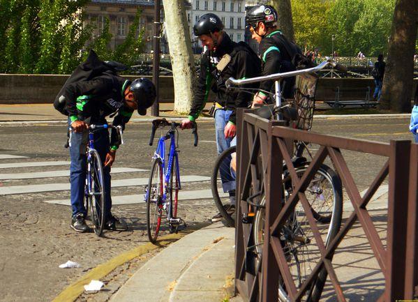 Rues de Paris 026