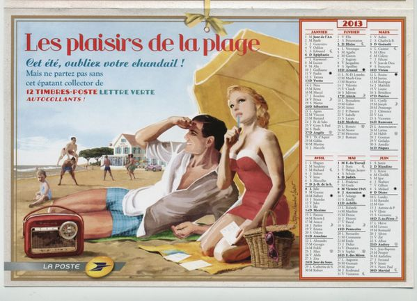 Calendrier 2013-collector-1