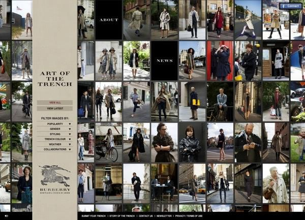 burberry-x-the-sartorialist-art-of-the-trench-L-1.jpg
