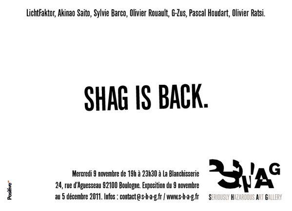 SHAGBACK.jpg