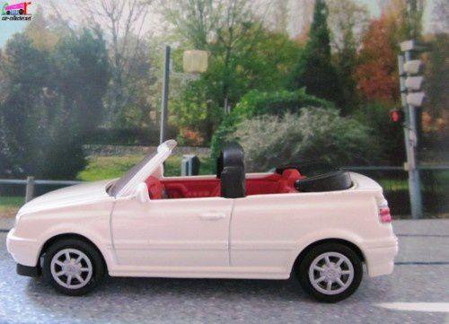 vw-golf-cabriolet-1993-new-ray-newray (3)