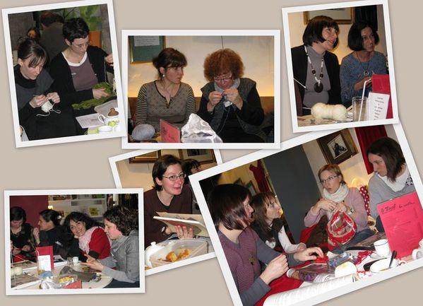 tricothe-janv-2010.jpg