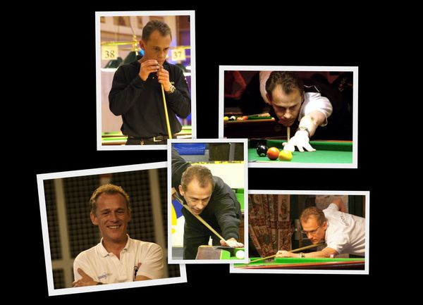 jean michel delamarche blog 8 pool ligue de bretagne de billard. Black Bedroom Furniture Sets. Home Design Ideas