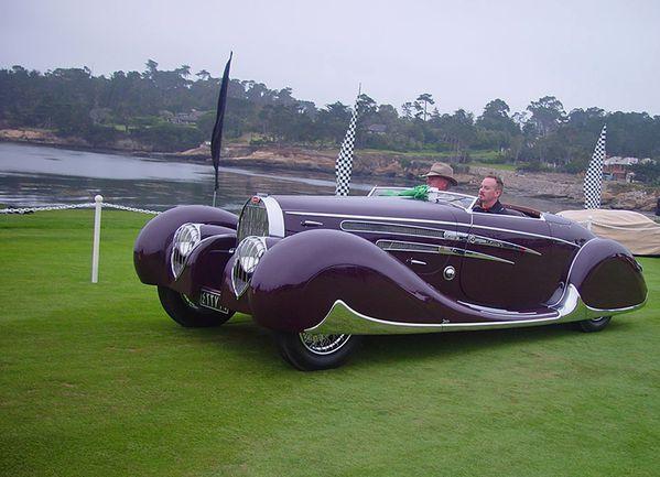 bugatti_type_57c_van_vooren_cabriolet_1939_01.jpg