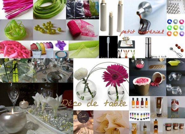 image-boutique-recreation-culinaire.jpg