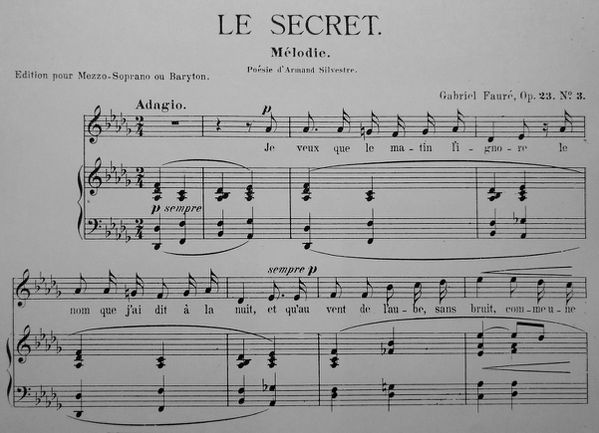partition-secret-Faure-004.JPG