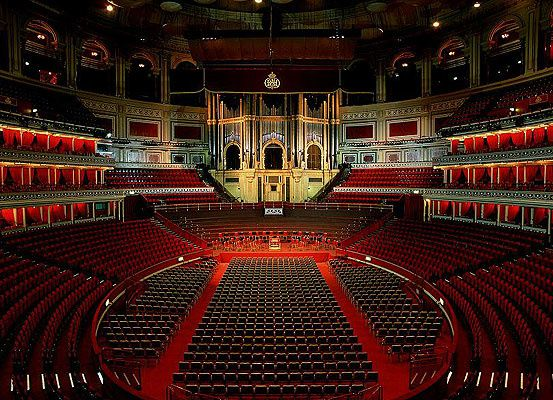 royal-albert-hall2.jpg