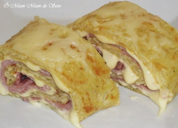 recettes omelettes pomme de terre. Black Bedroom Furniture Sets. Home Design Ideas