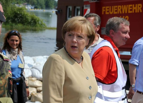 Angela-2013.jpg