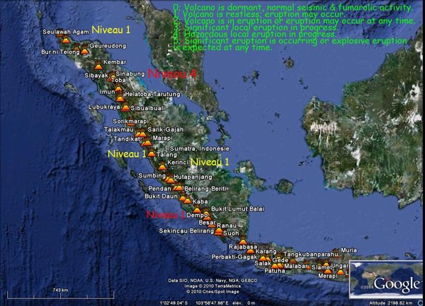 Sumatra-carte-Google-2010-copie.jpg