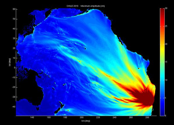 800px-2010_Chile_earthquake_NOAA_tsunami_projection_2010-02.jpg