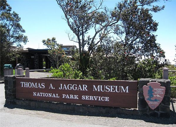 Jaggar_Museum-_Hawaii---ph.-W.-Nowicki.jpg