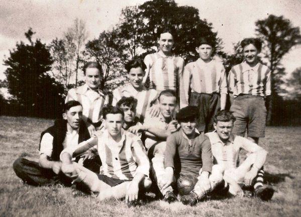 JSSP-1950.jpg