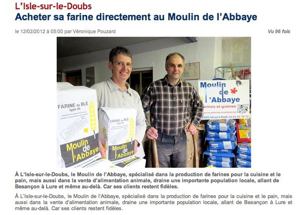 Article-du-moulin.jpg
