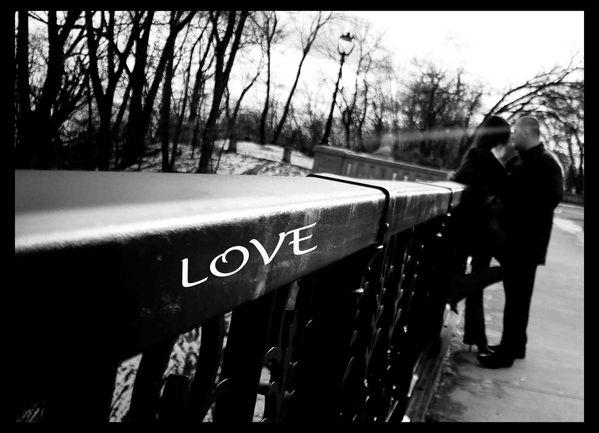 love-day.jpg