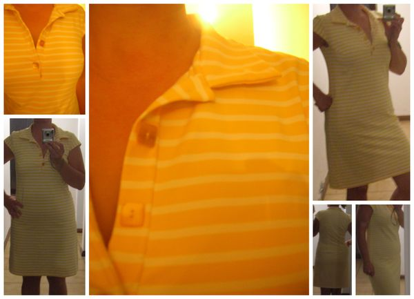 robe-polo-jaune.jpg