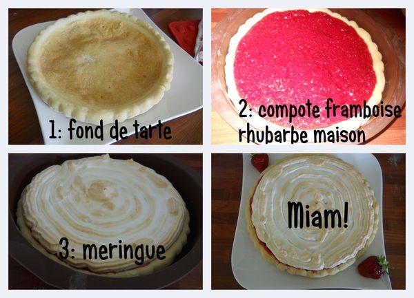chouchou-et-tarte2-copie-1.jpg