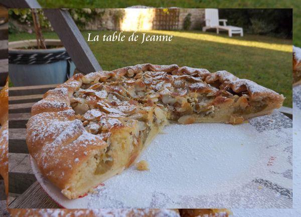 cuisine-1866.jpg