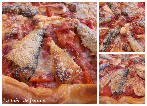 cuisine-1827.jpg
