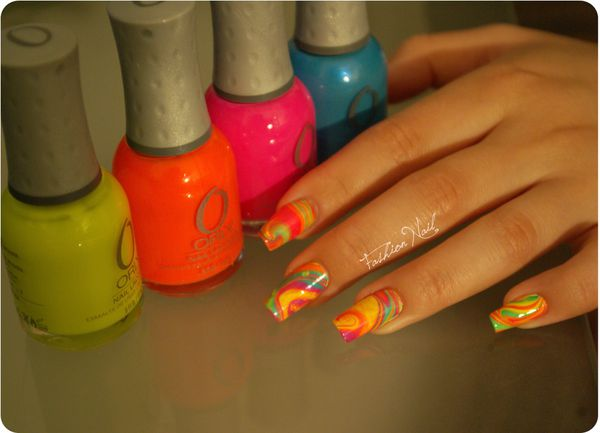 WaterMarble-Fluo-Orly-6