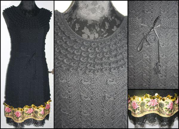Robe-laine-noir--boheme-orientale-Manoush---roses-copie-1.jpg