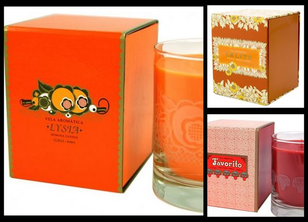 A-vida-portuguesa---bougies-parfumees-coquelicot---oranges.jpg