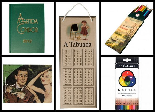 A-vida-portuguesa---crayons-de-couleur-agenda-table-de-mult.jpg