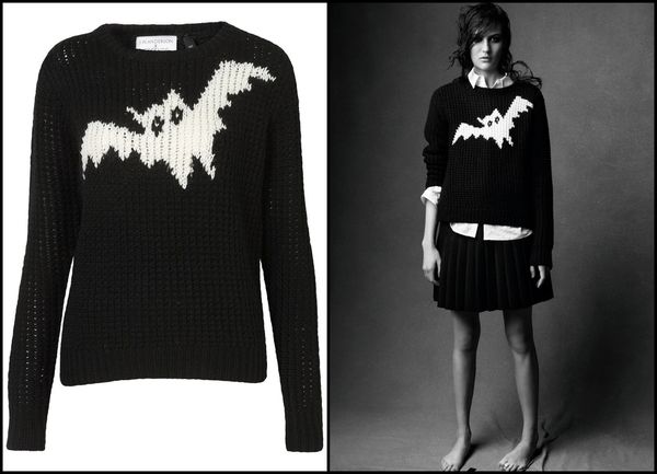 Pull-chauve-souris---handknit-sweater-by-J.W.-Anderson-for-.jpg